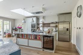 Kitchen Designer London Kitchen Design South West London Home U2013 Laura Butler Madden