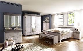 Amerikanische Luxus Schlafzimmer Wei Was Ich Dem Stil Der Hamptons Beruflich Zu Verdanken Habe