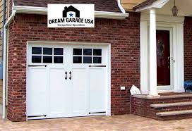 window blinds at menards tips garage doors at menards doors menards menards door