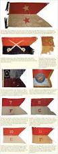 Cavalry Flag Zfc National Treasures American Mounted Troops 1819 To The Present