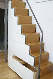 treppe nachtrã glich einbauen der platz unter der treppe bietet viel stauraum der aber oftmals