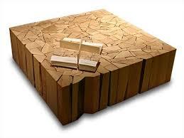 diy furniture projects my dvdrwinfo net 2 nov 17 00 16 10