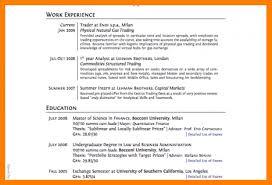 freelance writer resume sample freelance content writer resume