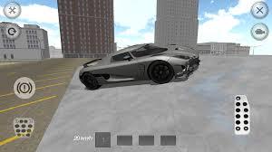 future koenigsegg future luxury car hd android apps on google play