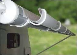 Awning Clamps 66 Best Rv Awnings Images On Pinterest Camping Ideas Rv
