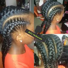 fresh natural hair styles for the month of june kl u0027s naturals