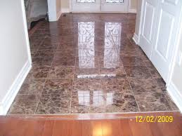 marble tile entryway entryway complex marble tile floors zillow