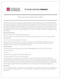 Nurse Resume Builder Popular Research Proposal Proofreading Websites For Mba Esl Essays
