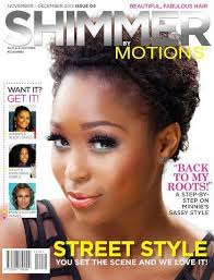 Minnie Dlamini hair style - minnie-minenhle-dlamini-motions-shimmer-1