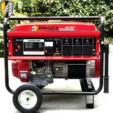 honda gx390 generator honda gx390 generator suppliers and