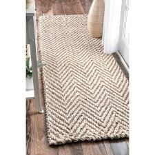 White Runner Rug Catchy White Runner Rug With 129 Best Rugs Images On Home