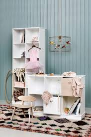Modern Kid Bedroom Furniture 30 Best Storage Kids Images On Pinterest Kidsroom Shelving