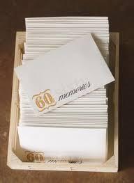 turning 60 birthday gifts best 25 60th birthday ideas on 60th birthday party