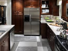 kitchen cabinets price per linear foot solid wood cabinet company reviews kitchen colors with dark