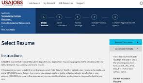 usajobs resume builder resume tips usajobs military to federal resume sample certified federal resume guidebook ebook database