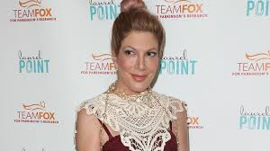 Tori Spelling Home Decor Tori Spelling U0027s Financial Situation Just Gets Worse And Worse
