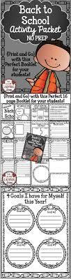 best 25 week of school ideas ideas on