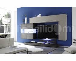 Meilleur Mobilier Et Décoration Petit Petit Meuble Tv Meilleur Mobilier Et Décoration Petit Petit Meuble Mural Tv Salon