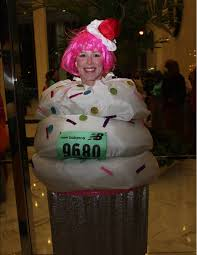 cupcake costume cupcake costume best race costumes