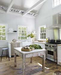 efficiency kitchen ideas small appliances for efficiency kitchens l shaped kitchen floor