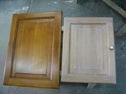 porte de cuisine en bois porte facade cuisine sur mesure cleanemailsfor me