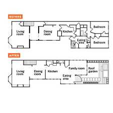 home remodeling floor plans modern hd