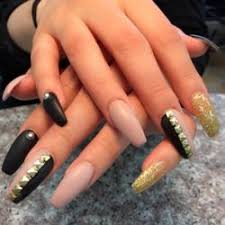 angel nails spa 56 photos u0026 19 reviews hair removal 259 west