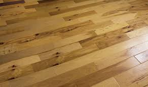 tumbleweed rustic hardwood flooring light toned hardwood floors