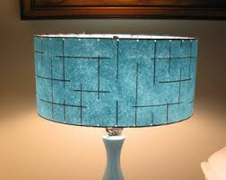 Vintage Light Fixtures For Sale L Shades Etsy