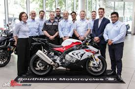 bmw motorcycle 2016 bmw motorrad 2016 dealer of the year awards bike review
