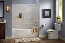 Ideas Small Bathroom Best 25 Small Bathtub Ideas On Pinterest Toilet Shower Combo Small
