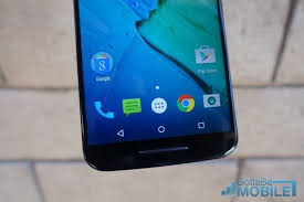 android moto x moto x edition android 6 0 update officially begins