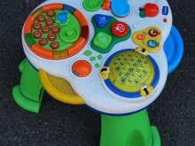 tavolo chicco tavolino chicco oggetti per bambini kijiji annunci di ebay