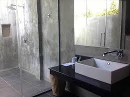 lanka tiles bathroom designs bathroom designs for small spaces