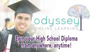 online high school odyssey online learning south carolina