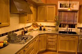 ideas for remodeling a kitchen manificent lovely kitchen remodeling ideas remodeling kitchen