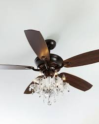 Country Ceiling Fans by 25 Best Ceiling Fan Makeover Ideas On Pinterest Designer