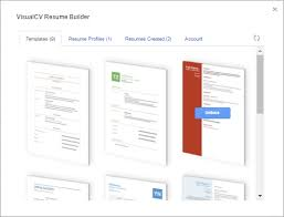 Google Doc Resume Templates Google Docs Edit Online Download Microsoft Office Word Doc 93