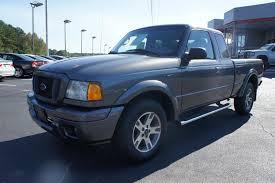 ford ranger max 2004 ford ranger in griffin ga motor max