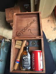 Best Man Gifts Perfect Way To Ask Your Groomsman Best Man To Be In The Wedding
