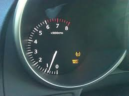 tire pressure warning light new to me sc430 and dash light question clublexus lexus forum