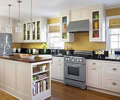 267 Best Shelves Images On by Bhg Kitchen Design Onyoustore Com