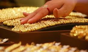 dhanteras 2017 gold prices today s rate to buy gold in indian