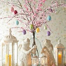 easter decoration ideas 201 best easter decoration ideas images on pinterest easter