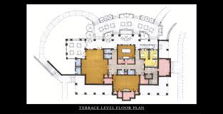 clubhouse floor plans clubhouse floor plans small clubhouse designs kunts