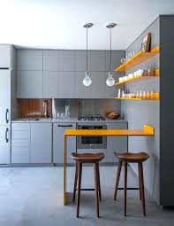 studio kitchen ideas for small spaces studio kitchen ideas caochangdi co