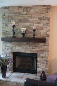 fireplace refacing claudiawang co