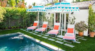 Backyard Items 20 Best Patio And Porch Design Ideas Decorating Your Outdoor Space