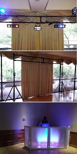 karaoke machine rental carl charles offers a wide variety of services such as karaoke