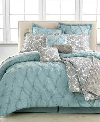 girls teal bedding blue comforter sets for girls yakunina info